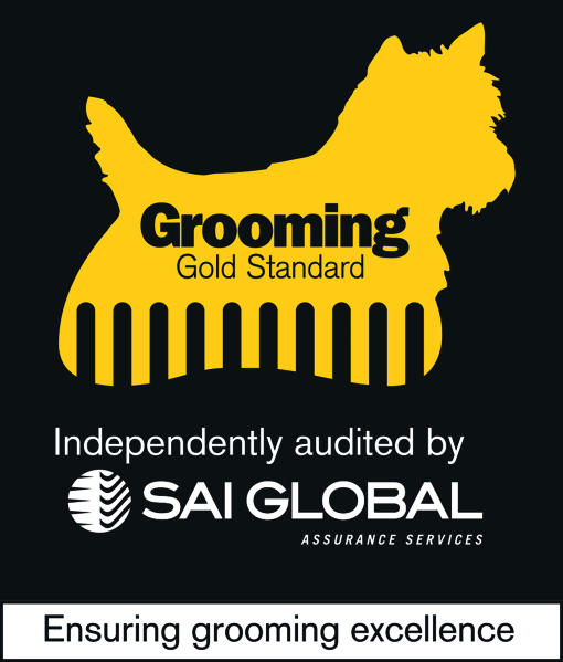 sai global services